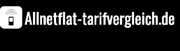 Allnetflat-tarifvergleich.de